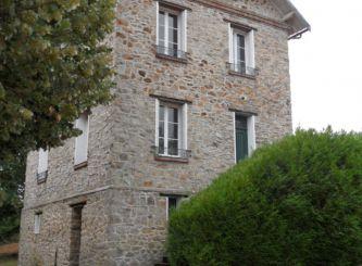 A vendre Saint Yrieix La Perche 870021965 Portail immo