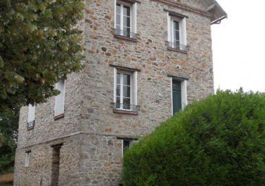 A vendre Saint Yrieix La Perche 870021965 Booster immobilier
