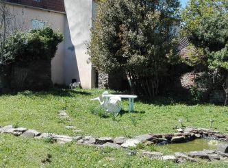 A vendre Saint Yrieix La Perche 870023088 Portail immo