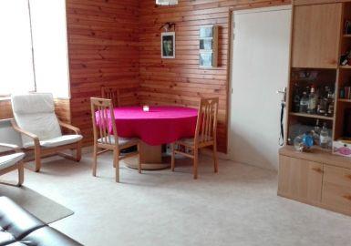 A vendre Saint Yrieix La Perche 870023088 Booster immobilier