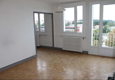 A vendre Limoges 870023186 Booster immobilier