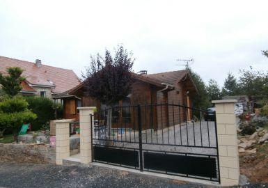 A vendre Saint Yrieix La Perche 870023188 Booster immobilier