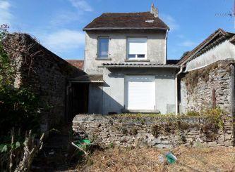 A vendre Saint Yrieix La Perche 870023221 Portail immo