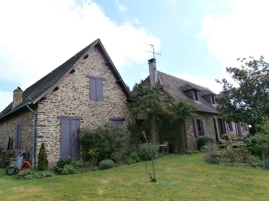 Immobilier montgeron a vendre vente 28 images for Acheter maison porquerolles