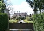 A vendre Saint Yrieix La Perche 870023301 Booster immobilier