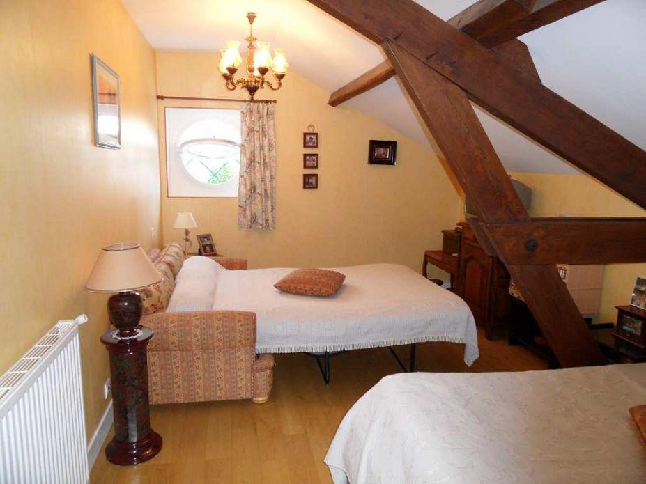maison correze prix best pices m with maison correze prix affordable pices m de surface with. Black Bedroom Furniture Sets. Home Design Ideas