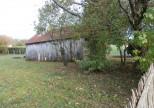 A vendre Coussac Bonneval 870023425 Booster immobilier