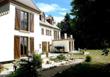 A vendre Maisonnais Sur Tardoire 870023458 Booster immobilier