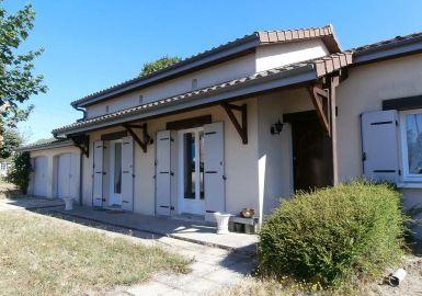 A vendre Maison Flavignac | Réf 870023538 - Booster immobilier
