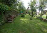 A vendre Saint Yrieix La Perche 870023566 Booster immobilier