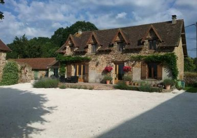 A vendre Saint Yrieix La Perche 870023570 Booster immobilier