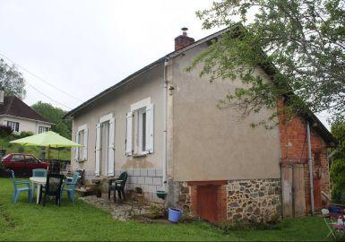 A vendre Ladignac Le Long 870023659 Booster immobilier