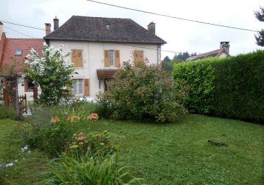A vendre Saint Hilaire Les Places 870023691 Booster immobilier