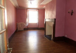 A vendre Saint Yrieix La Perche 870023694 Booster immobilier