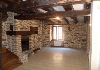 A vendre Saint Yrieix La Perche 870023726 Booster immobilier