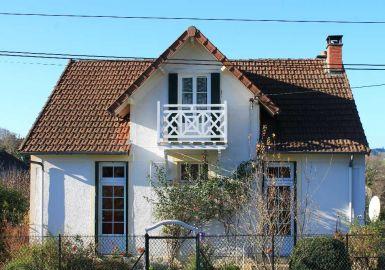 A vendre Saint Yrieix La Perche 870023750 Booster immobilier