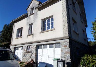 A vendre Saint Yrieix La Perche 870023753 Booster immobilier