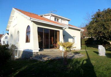 A vendre Saint Yrieix La Perche 870023765 Booster immobilier