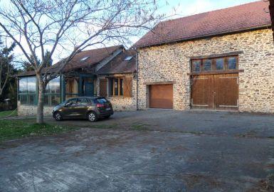 A vendre Saint Yrieix La Perche 870023766 Booster immobilier