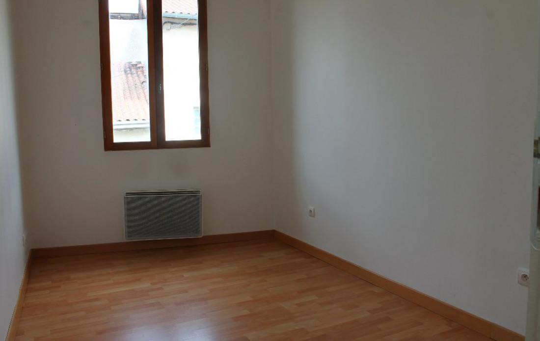 A vendre Aixe Sur Vienne 870023781 Booster immobilier