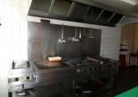 A vendre Janailhac 870023782 Booster immobilier