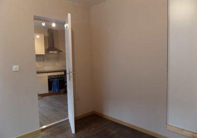 A louer Appartement rénové Saint Yrieix La Perche | Réf 870023789 - Booster immobilier