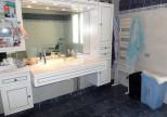 A vendre Saint Yrieix La Perche 870023817 Booster immobilier