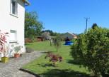 A vendre Saint Yrieix La Perche 870023827 Booster immobilier
