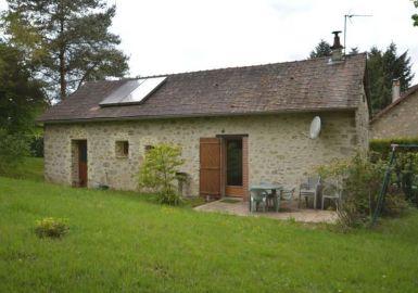 A vendre Ladignac Le Long 870023832 Booster immobilier