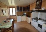 A vendre Glandon 870023836 Booster immobilier