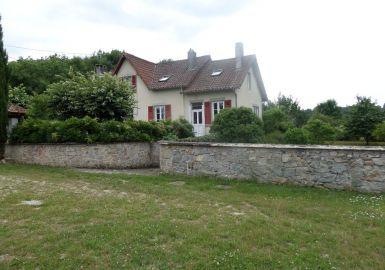 A vendre Saint Hilaire Les Places 870023881 Booster immobilier