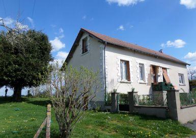 A vendre Saint Yrieix La Perche 870023887 Booster immobilier