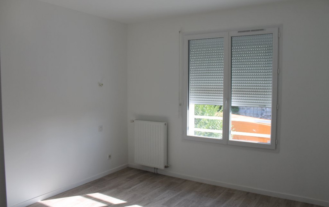 A vendre Limoges 870023900 Booster immobilier