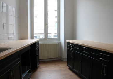 A vendre Limoges 870023909 Booster immobilier