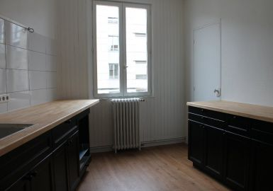 A vendre Limoges 870023910 Booster immobilier