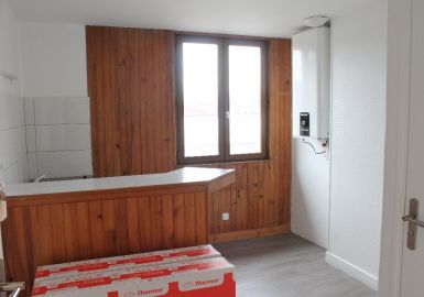 A vendre Limoges 870023911 Booster immobilier