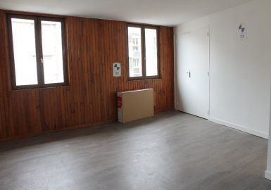 A vendre Limoges 870023913 Booster immobilier