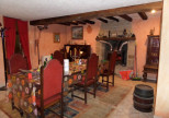 A vendre Saint Yrieix La Perche 870023927 Booster immobilier