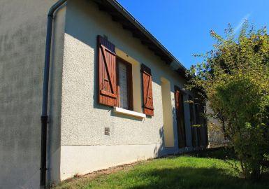A vendre Saint Yrieix La Perche 870023933 Booster immobilier