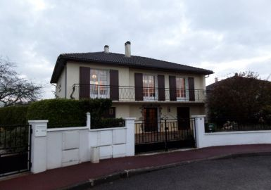 A vendre Limoges 870023934 Booster immobilier