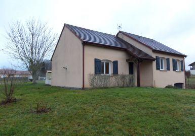 A vendre Ladignac Le Long 870023941 Booster immobilier