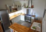 A vendre Ladignac Le Long 870023952 Booster immobilier
