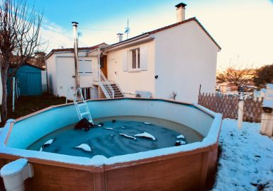A vendre Isle 870023961 Booster immobilier
