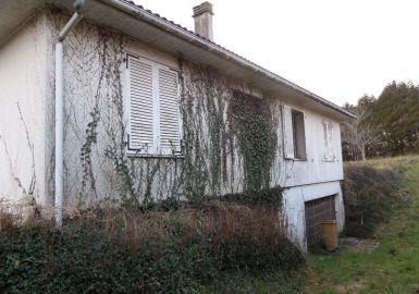 A vendre Jumilhac Le Grand 870023977 Booster immobilier