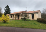 A vendre Chaptelat 870023981 Booster immobilier