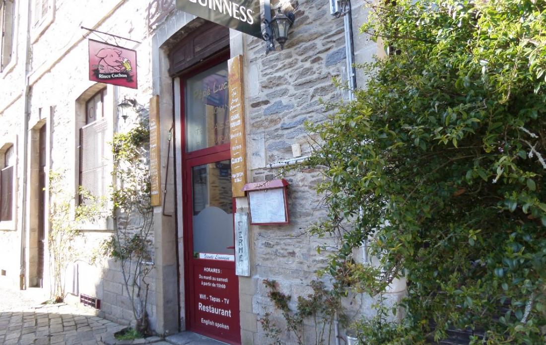 A vendre Saint Yrieix La Perche 870023985 Booster immobilier