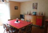 A vendre Saint Yrieix La Perche 870024010 Booster immobilier