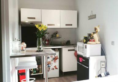 A louer Appartement rénové Saint Yrieix La Perche | Réf 870024013 - Booster immobilier