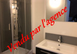 A vendre Limoges 870024017 Booster immobilier