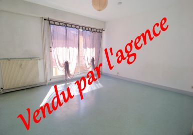 A vendre Limoges 870024020 Booster immobilier